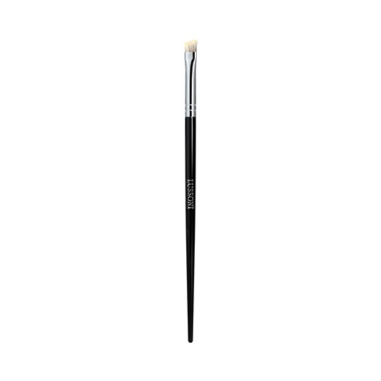 LUSSONI PRO 548 Eyebrow Brush Pędzel do brwi