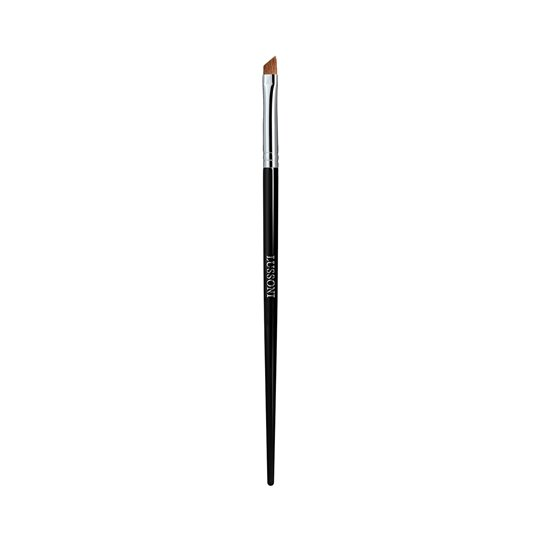 LUSSONI PRO 554 Angled Liner Brush Pędzel do brwi - 1