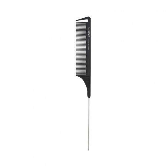 LUSSONI PTC 306 Pin tail comb - 1