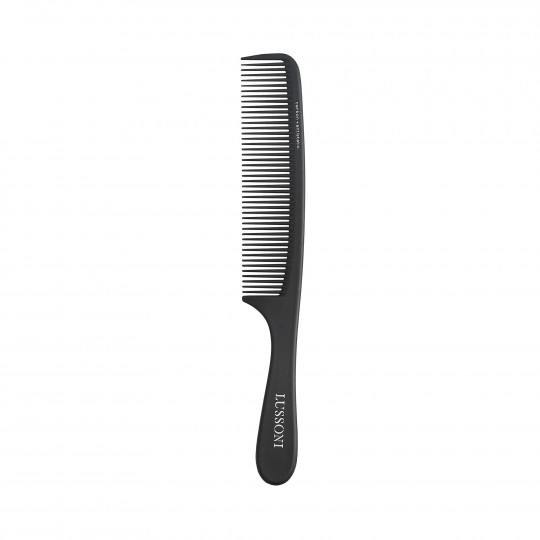 LUSSONI HC 408 Cutting comb - 1