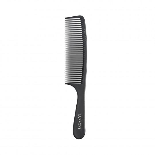 LUSSONI by Tools For Beauty, HC 404 Grzebień do rozczesywania włosów