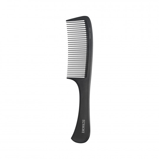 LUSSONI HC 400 Comb for detangling hair - 1
