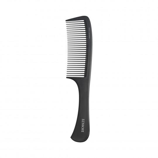 LUSSONI by Tools For Beauty, HC 400 Grzebień do rozczesywania włosów