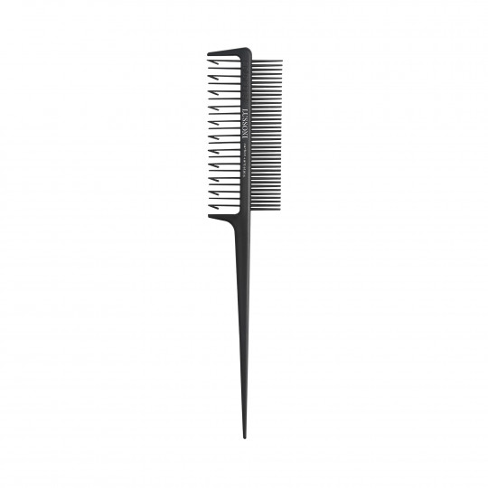 LUSSONI DC 502 Comb for separating hair strands - 1
