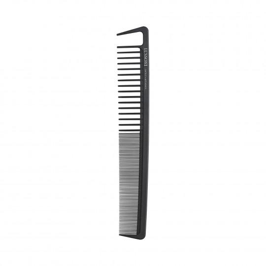 LUSSONI CC 128 Grzebień do strzyżenia włosów - 1