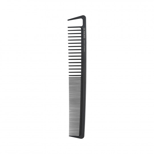 LUSSONI CC 128 Cutting comb - 1