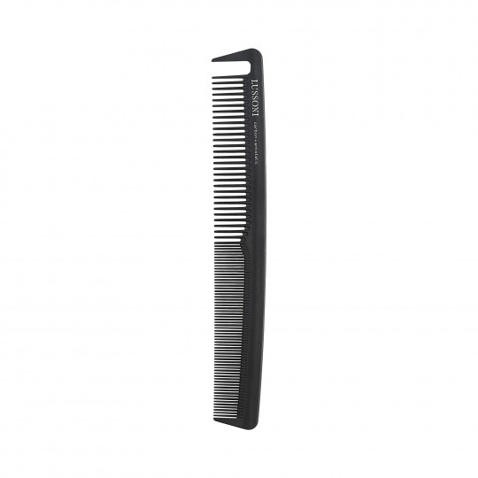 LUSSONI CC 126 Cutting comb - 1