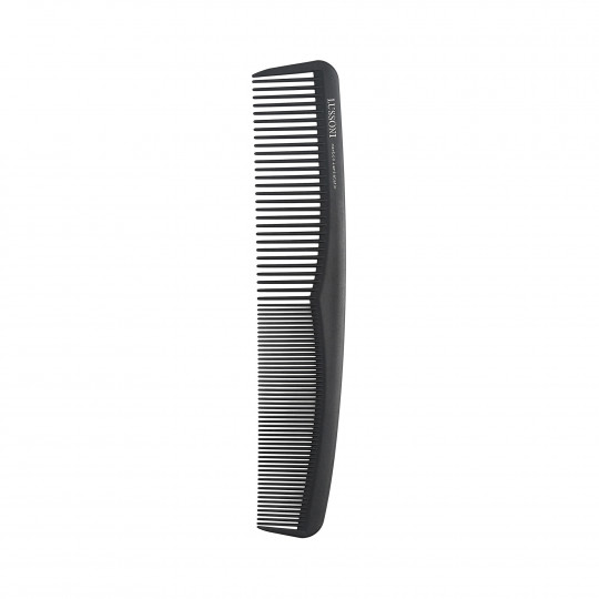 LUSSONI CC 120 Cutting and detangling comb - 1