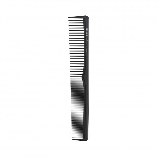 LUSSONI CC 116 Cutting comb - 1