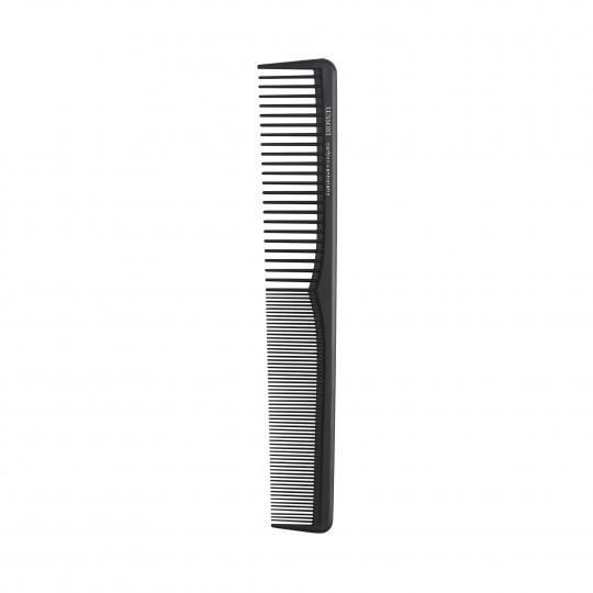 LUSSONI CC 116 Grzebień do strzyżenia włosów - 1