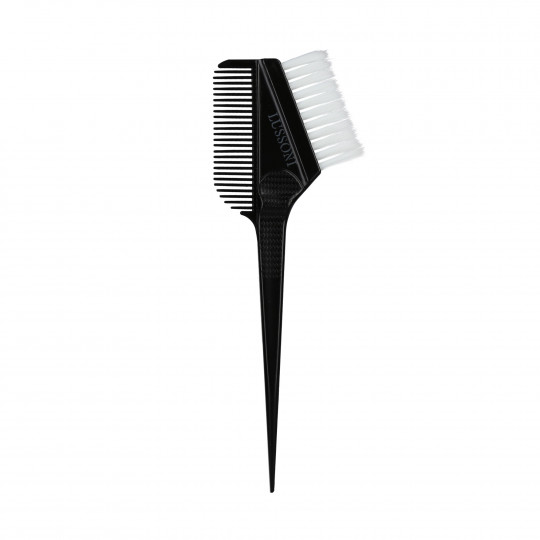LUSSONI TB 032 Double Sided Tinting Brush