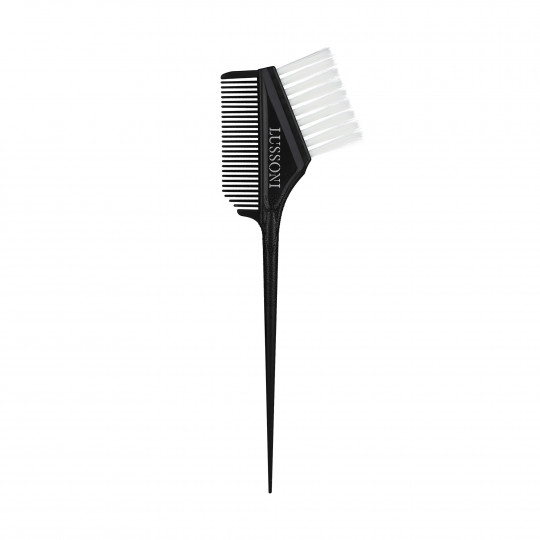 LUSSONI TB 031 Double Sided Tinting Brush - 1