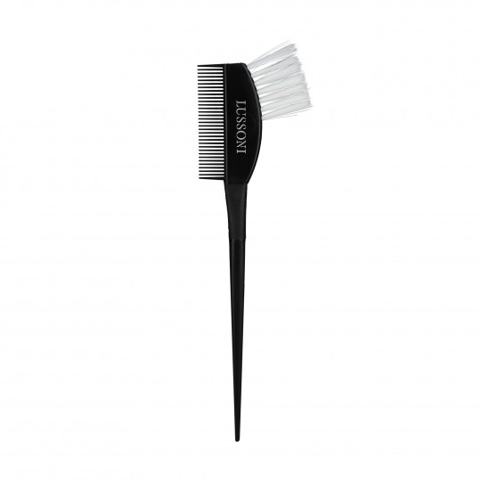 LUSSONI TB 030 Double Sided Tinting Brush - 1