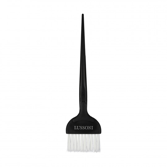 LUSSONI TB 003 Tinting Brush - 1