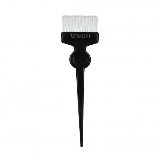 LUSSONI TB 002 Tinting Brush - 1