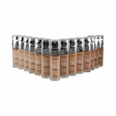 L'Oréal Paris True Match Super-Blendable Foundation 30 ml