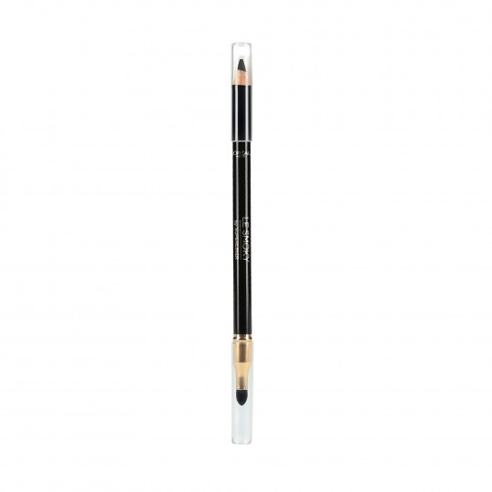 L'ORÉAL PARIS SUPERLINER Le Smoky eye pencil 1g