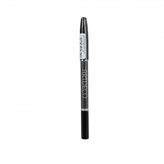 ARTDECO KAJAL LINER BLACK Kredka do oczu 1,1g
