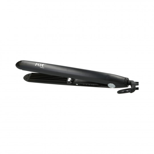 FOX VOLUME PROFESSIONAL HAIR CRIMPER