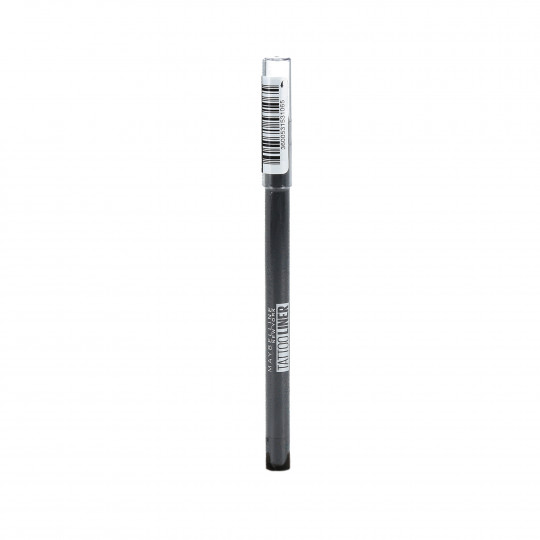 MAYBELLINE TATTOO LINER Gel Eyeliner - 1