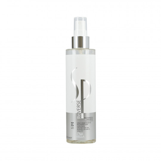 WELLA SP REVERSE Regenerating conditioner spray 185ml