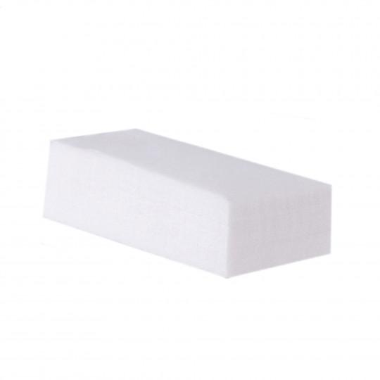 EKO-HIGIENA Paski do depilacji z włókniny mini 100szt - 1