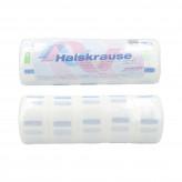 Halskrause Global Goods Kołnierzyk (kryza fryzjerska) 5 rolek 67 mm