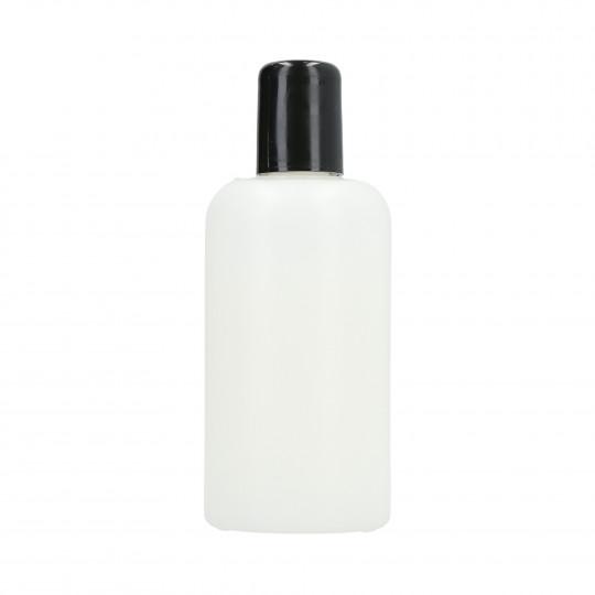 WELLA PROFESSIONALS Color Touch Plus Oksydant 4% 120 ml