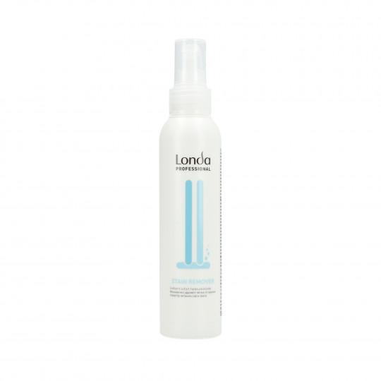 LONDA Stain Remover Płyn do zmywania farby ze skóry 150ml