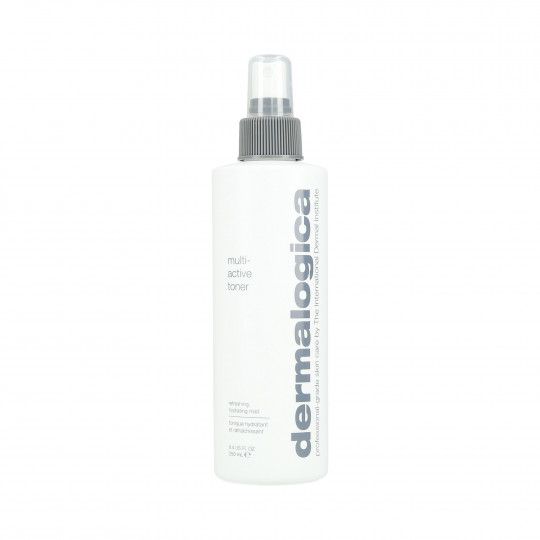 DERMALOGICA SKIN HEALTH Multiaktywny tonik do twarzy w sprayu 250ml