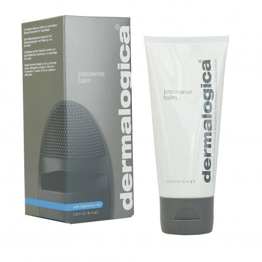 DERMALOGICA SKIN HEALTH PreCleanse Oczyszczający balsam do twarzy 90ml