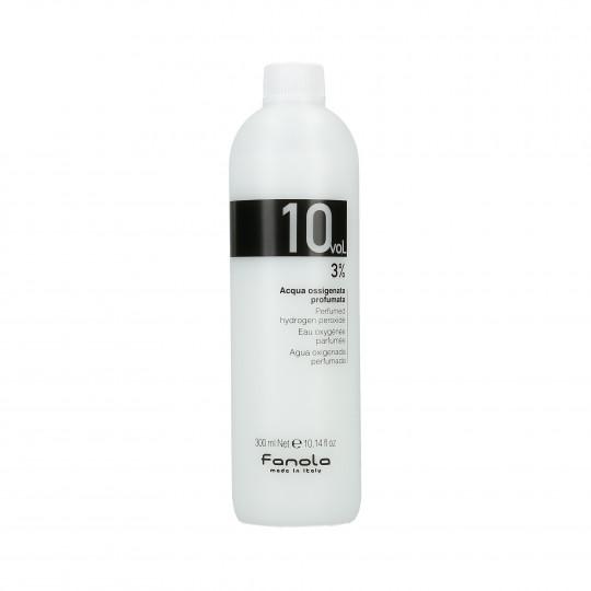 FANOLA Utleniacz do włosów 3% (10 vol.) 300ml