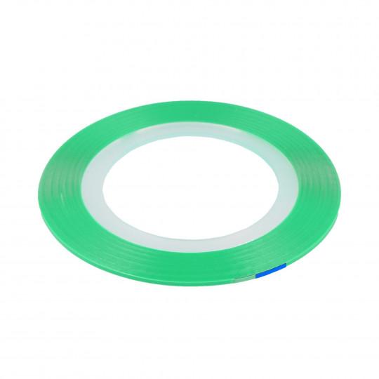 Taśma do zdobienia paznokci szer. 1 mm