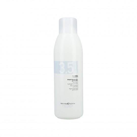 FANOLA Utleniacz do włosów 1,05% (3,5 vol.) 1000ml