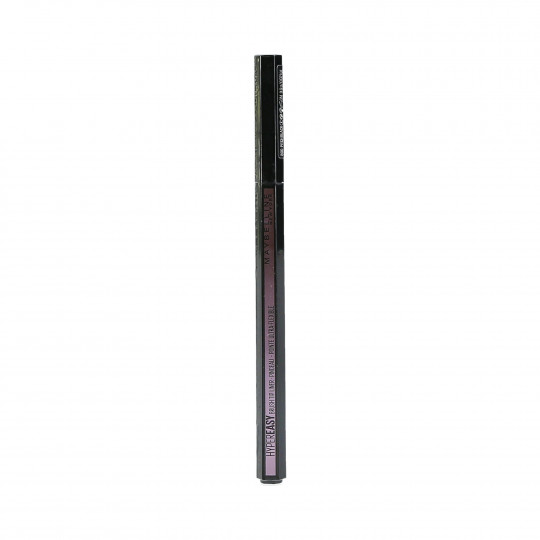 MAYBELLINE HYPER EASY BRUSH 800 KNOCKOUT BLACK Precyzyjny eyeliner w pisaku 0,6g