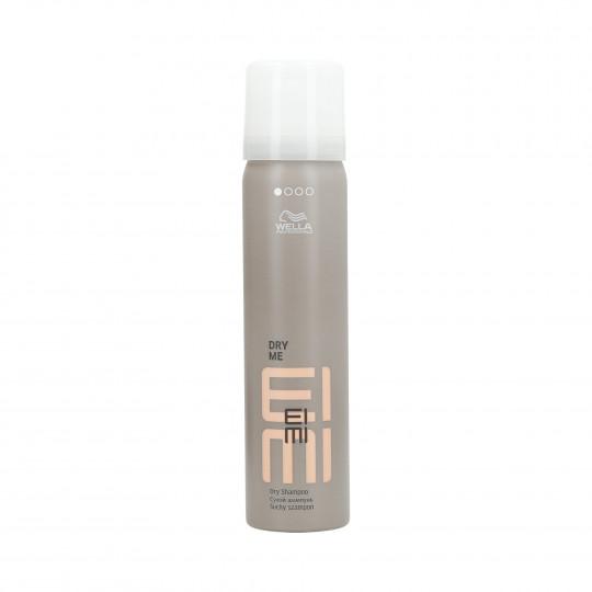 WELLA PROFESSIONALS EIMI Dry Me Suchy szampon do włosów 65ml