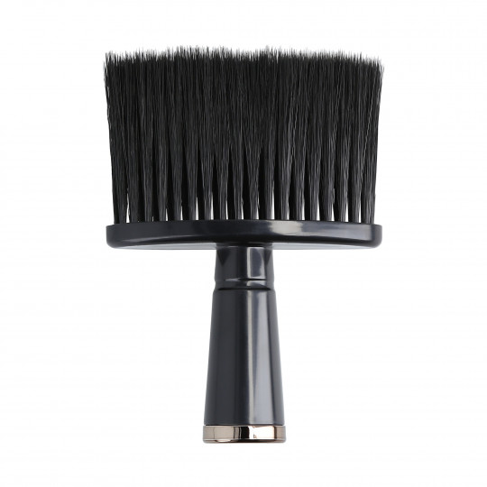 LUSSONI by Tools For Beauty, Karkówka fryzjeska