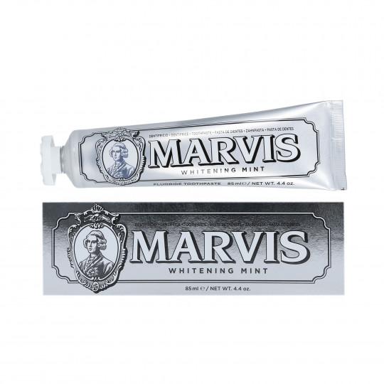 MARVIS Wybielająca pasta do zębów 85ml