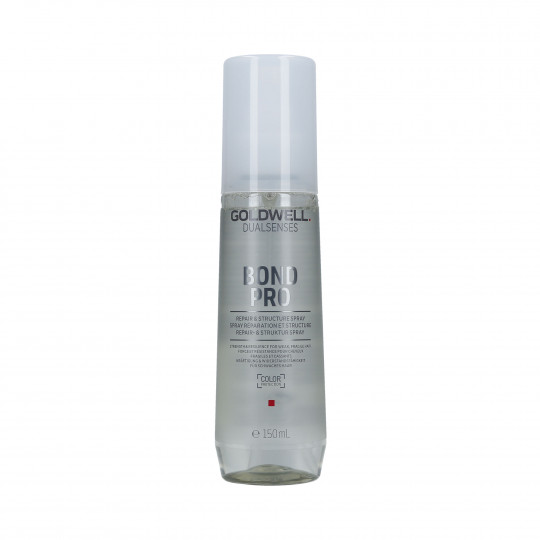 GOLDWELL DUALSENSES BOND PRO Spray wzmacniający 150ml